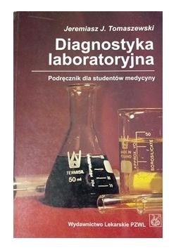 Diagnostyka laboratoryjna