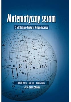 Matematyczny sezam