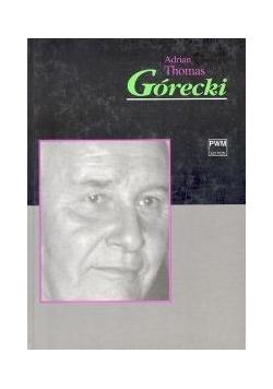 Górecki