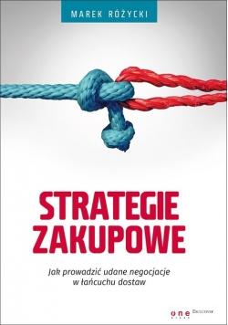 Strategie zakupowe Jak prowadzić udane negocjacje w łańcuchu dostaw