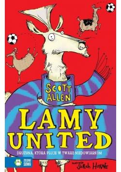 Lamy United
