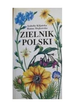 Zielnik Polski