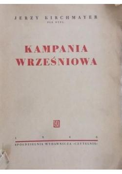 Kampania wrześniowa, 1946 r.