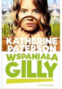 Wspaniała Gilly