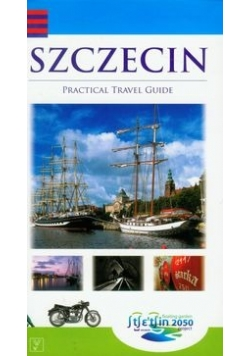 Szczecin practical travel guide