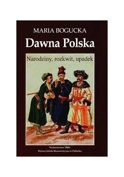 Dawna Polska