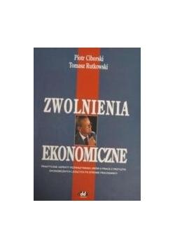 Zwolnienia ekonomiczne