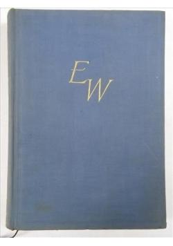 Encyklopedia współczesna 1957