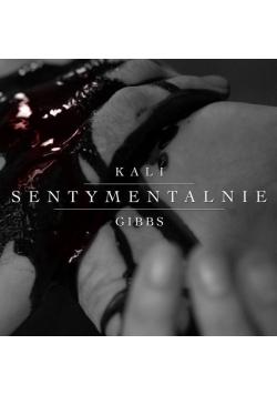 Sentymentalnie CD