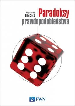 Paradoksy prawdopodobieństwa