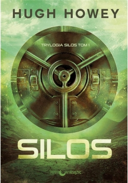 Silos T.1 w.2017