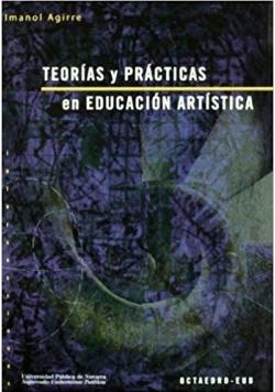 Teorias y Practicas