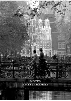 Notes amsterdamski