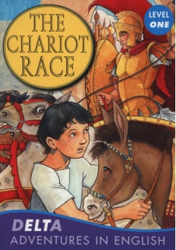 The Chariot Race Level 1