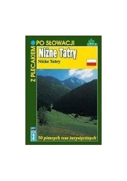 Niżne Tatry