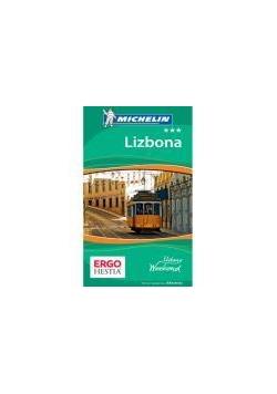 Udany weekend - Lizbona Wyd. I