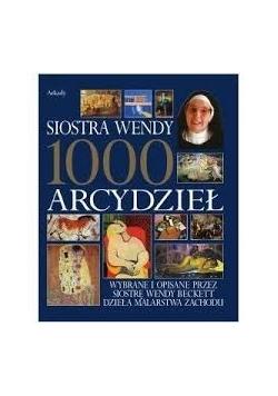 100 arcydzieł