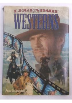 Legendary Westerns