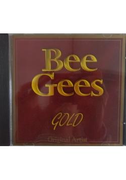 Bee Gees - CD