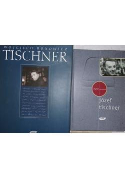Tischner/Myśli wyszukane