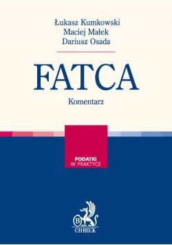 FATCA Komentarz