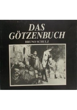 Das Gotzenbuch