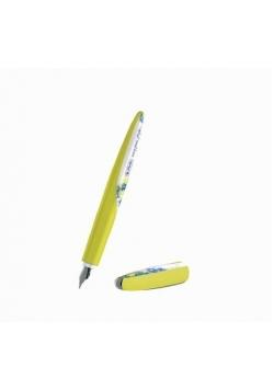Pióro wieczne My.Pen Style Splash Lemon