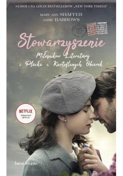 Stowarzyszenie Miłośników Literatury i Placka z ..