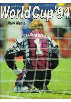 WorldCup'94