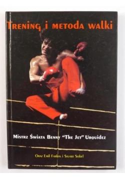 Trening i metoda walki