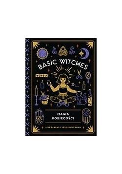 Basic Witches. Magia kobiecości