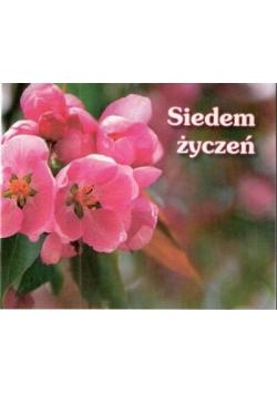 Perełka 026 - Siedem życzeń