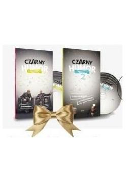 """Pakiet świąteczny """"Dla Każdego I"""" CD"""