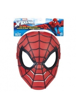 Spiderman - maska