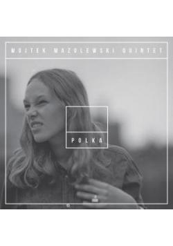 Polka - Wojtek Mazolewski Quintet