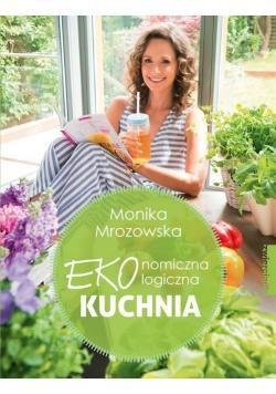 Kuchnia EKOnomicznaEKOlogiczna