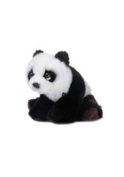 Panda 15cm WWF