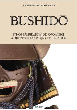 Bushidōo