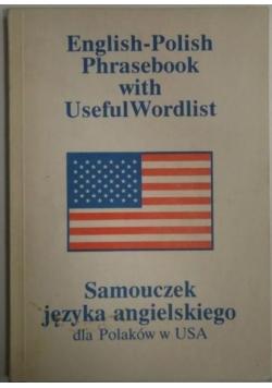 Samouczek języka angielskiego dla Polaków w USA
