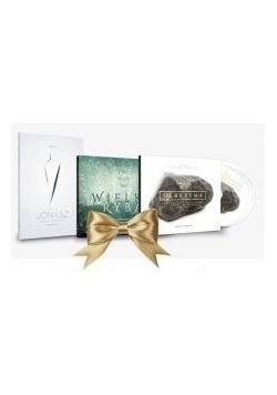 """Pakiet świąteczny """"Dla Niego II"""" CD"""