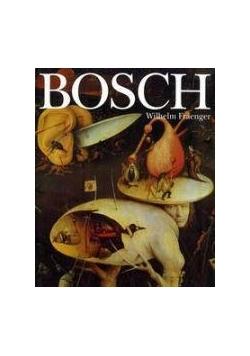 Bosch Wilhelm Fraenger