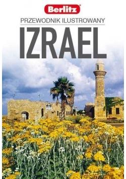 Przewodnik Ilustrowany. Izrael