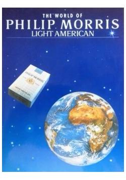 Light american