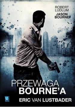Przewaga Bourne'a