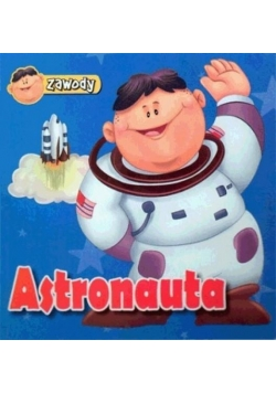 Zawody - Astronauta
