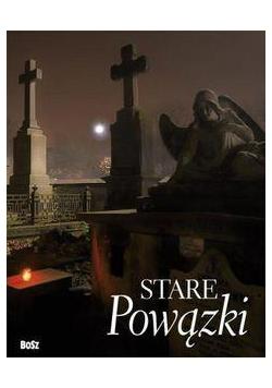 Stare Powązki