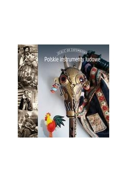 Polskie instrumenty ludowe