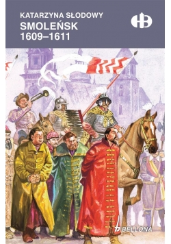 Smoleńsk 1609
