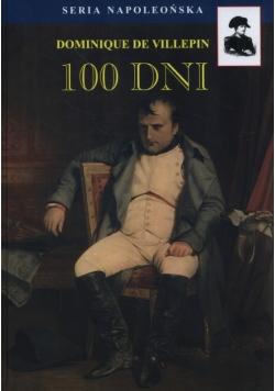 100 dni