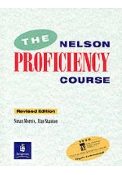 The Nelson Proficiency Course